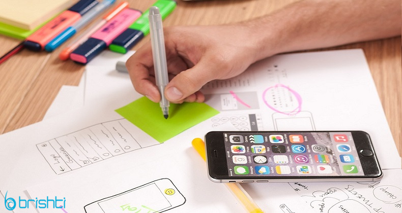 5 Things to Consider Before You go For a Mobile App Development