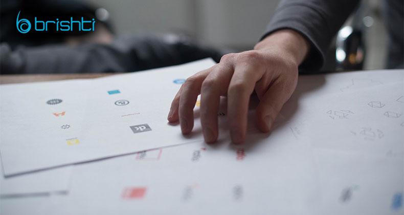 Designing Brand Logos: 5 Expert Logo-Designing Tips