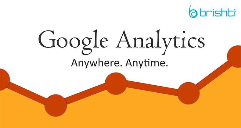 5 Exceptional Benefits of Google Analytics in Digital Marketing