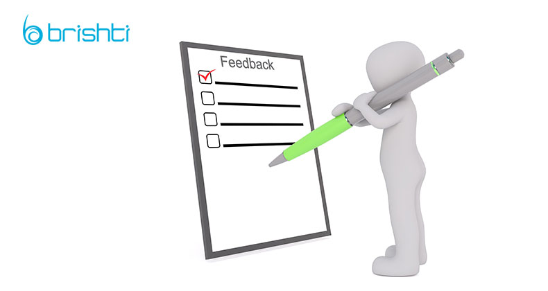 Why Should You Use Customer Testimonials as a Part Of Your Website Content?