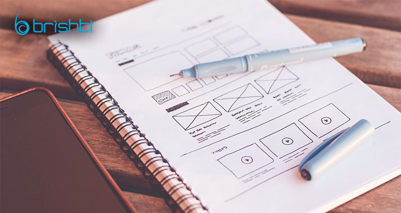 UX Designing is Considered the Future of Web Designing